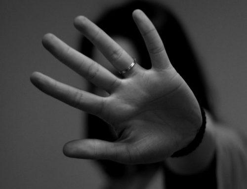 [코로나19] 코로나19 2차 유행, 그리고 특정 교회집단을 향한 혐오