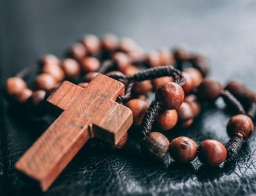 [사회지표] 종교 인식 조사 – 종교 활동 및 종교의 영향력