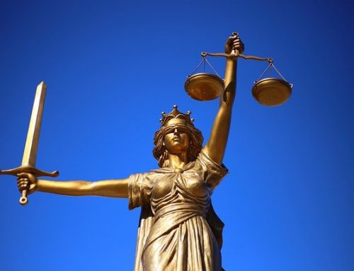 [기획] 판결의 온도차 – 사법부와 국민 법 감정 사이