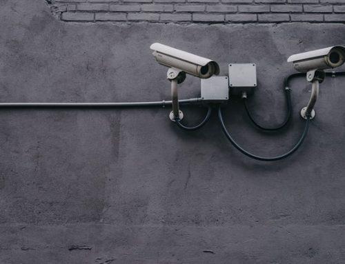 [코로나19] 확진자 정보 공개 기준은 적절한가? – 확진자 정보 공개에 대한 인식