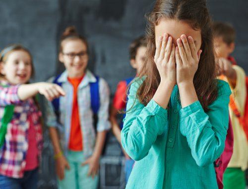 [기획] 유명인의 학교폭력 의혹에 대한 인식 및 우리 사회 학교폭력 근절 방안