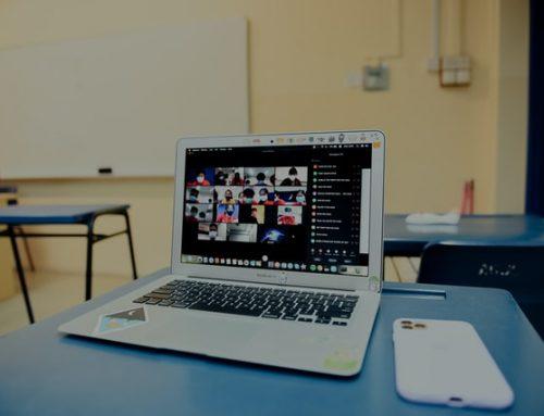 [기획] 코로나 시대, 학교의 역할 및 온라인 수업에 대한 인식 조사