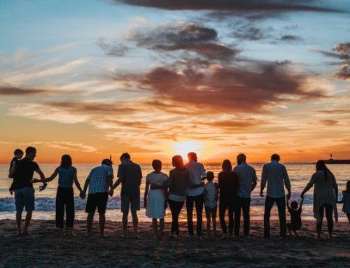 [사회지표] 세대 갈등 인식 조사 – 세대 갈등 심각성 및 다른 세대와의 관계