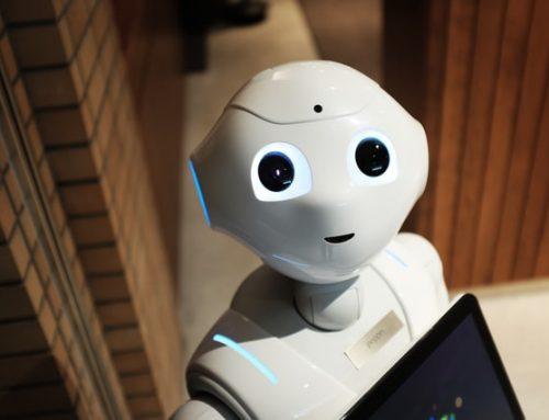 [기획] AI와 인간의 공존, 그리고 '윤리성'