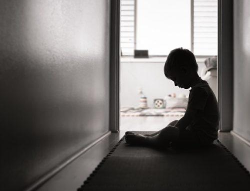 [기획] 체벌과 아동학대에 대한 인식 조사