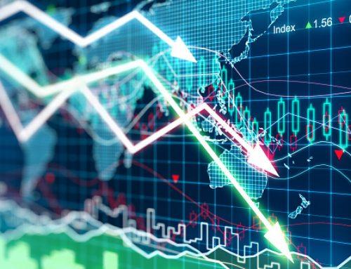 [기획] 주식 직접투자 행태 및 투자자산 인식에 대한 조사
