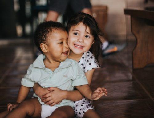 [사회지표] 아들보다는 딸? 아빠보다는 엄마? – 자녀 성별 및 양육에 대한 인식