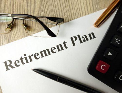 [기획] 조기은퇴와 직장인의 부수입 창출 활동에 관한 조사