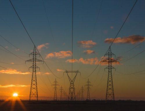 [기획] 에너지전환 4년, 국민들은 어떻게 평가할까?