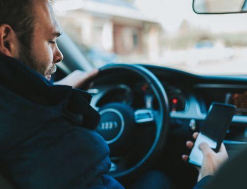 [사회지표] 운전습관 및 교통안전에 대한 인식